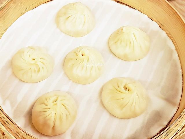 Xiao Long Bao Original