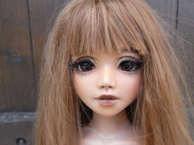 [Cerisedoll Poulpy caramel] Enfin un make up !!! 34583352851_a1266f7ea9_z