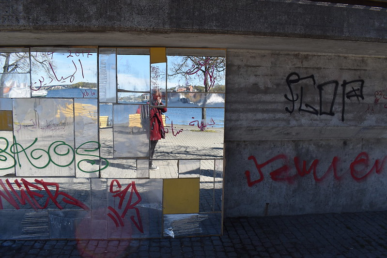 13/05 Stockholm