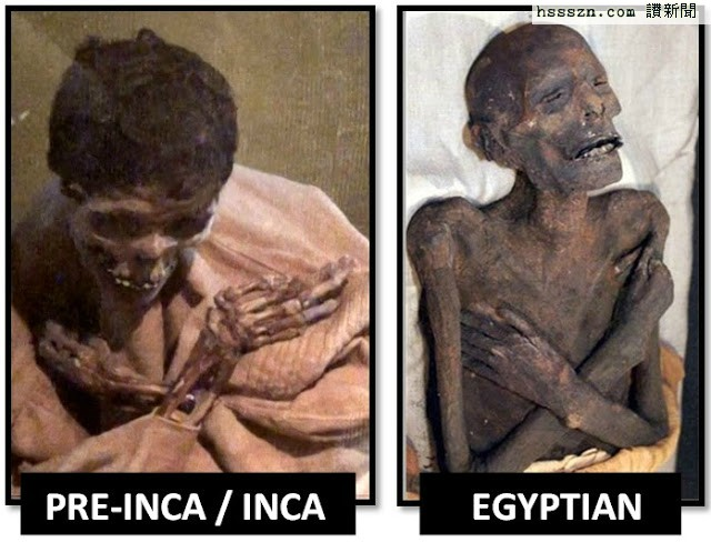 04Egyptian-Inca-mummies-crossed-arms