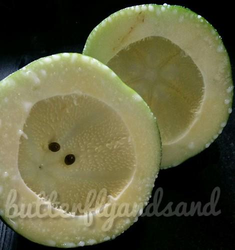 post papaya 6