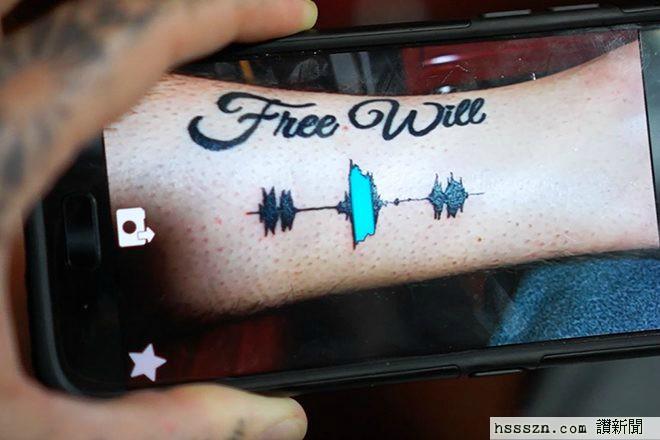 skin-motion-soundwave-tattoos-262044