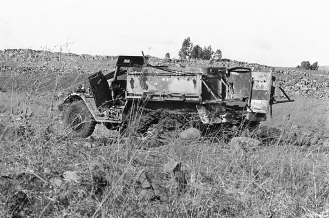 M3-halftrack-1973-f-11