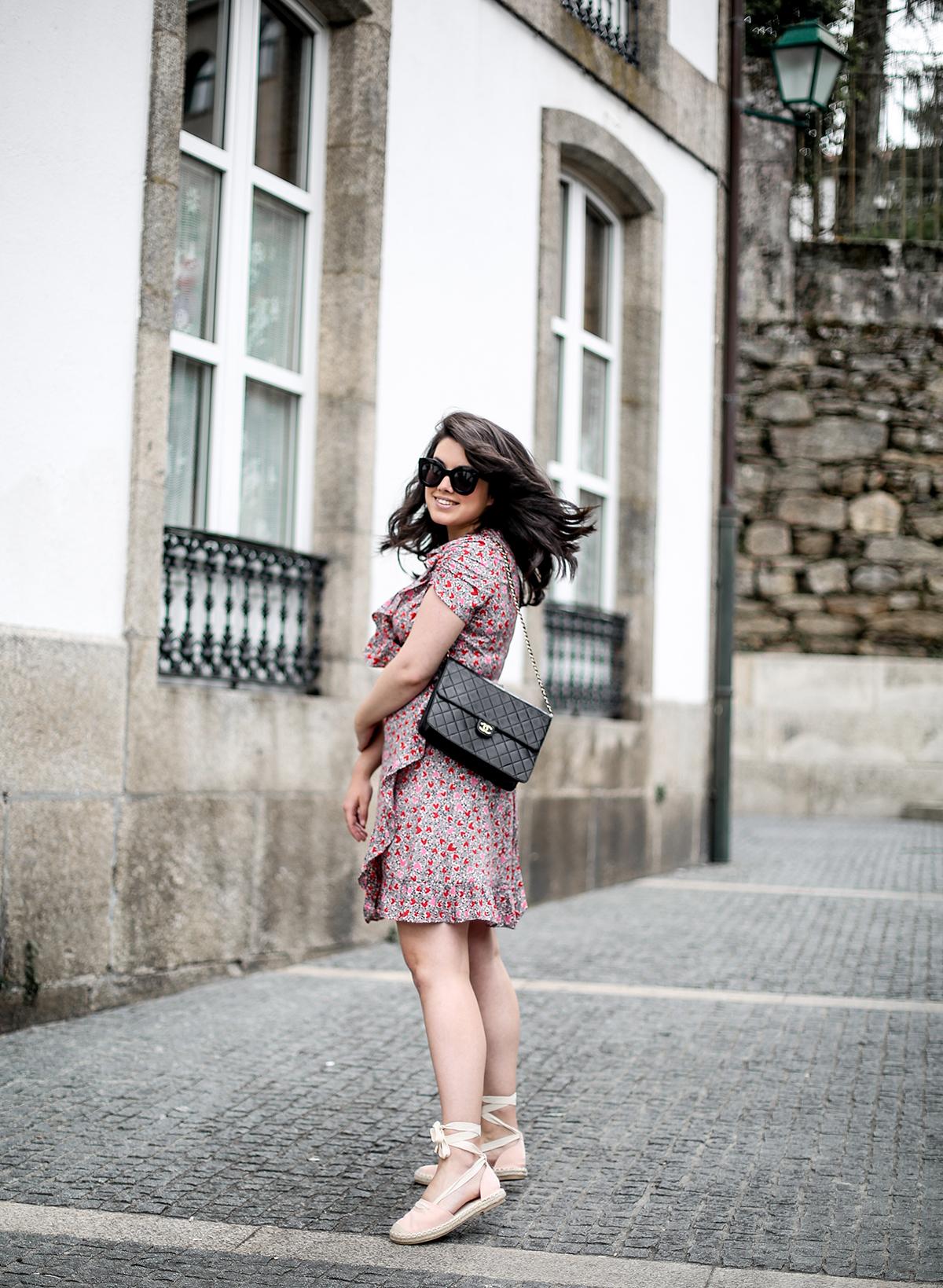 vestido-volantes-cruzado-joanie-clothing-chanel-vintage-alpargatas-shop-cherie9