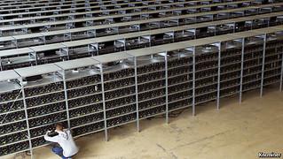 Litecoin Cpu Mining Rig Setup