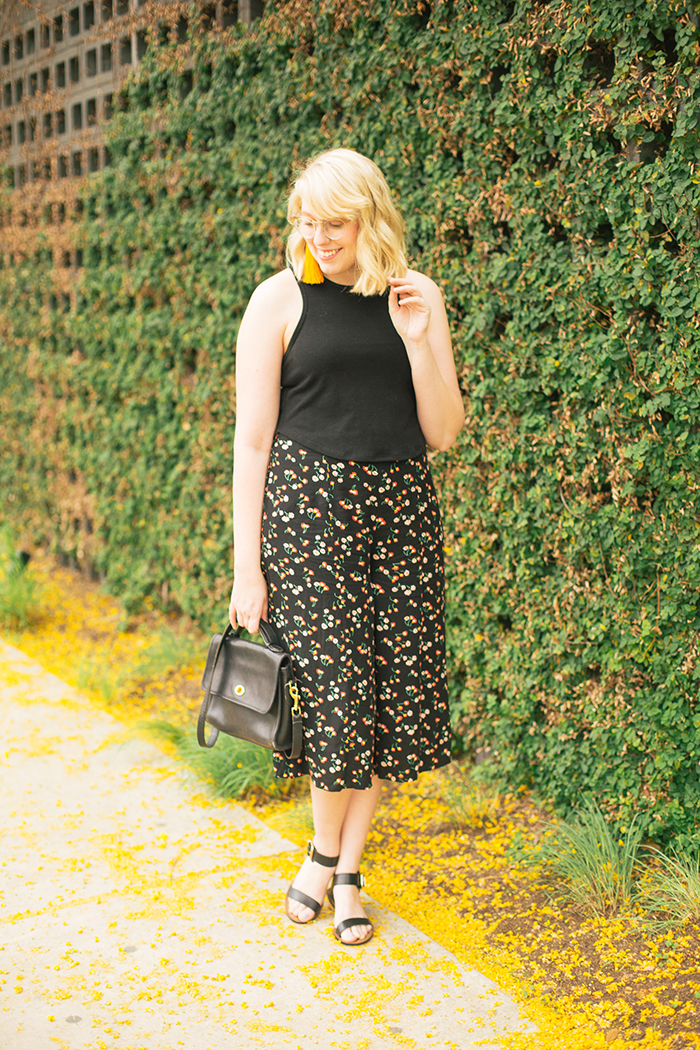 austin fashion blogger writes like a girl modcloth culottes21