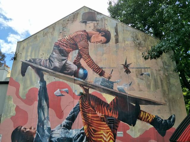 oppo-r9s-plus-street-art (4)