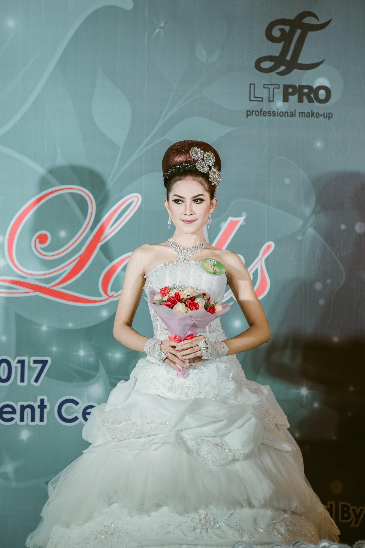 Sewa Wedding Dress Di Bali - bestweddingdresses