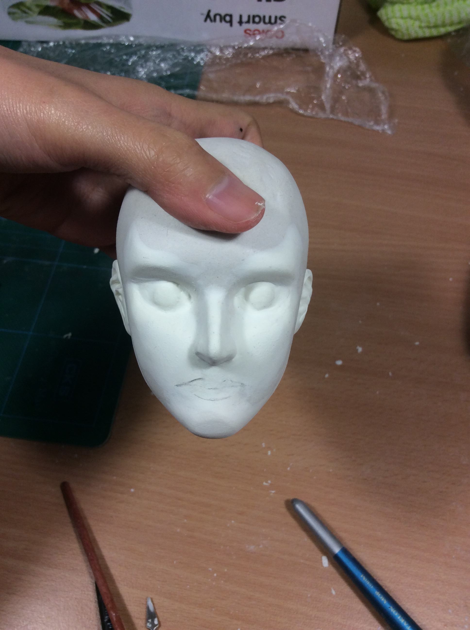 jemse---my-first-doll-head-making-progress-diary-part-2_31602475103_o