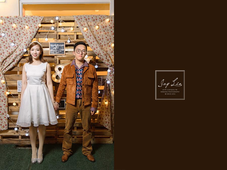 心之芳庭 婚攝 婚禮紀錄 婚禮紀實 推薦婚攝 台北婚攝 JSTUDIO_0162