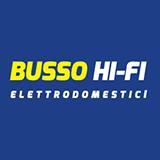 Busso HI-FI, Bra (CN)