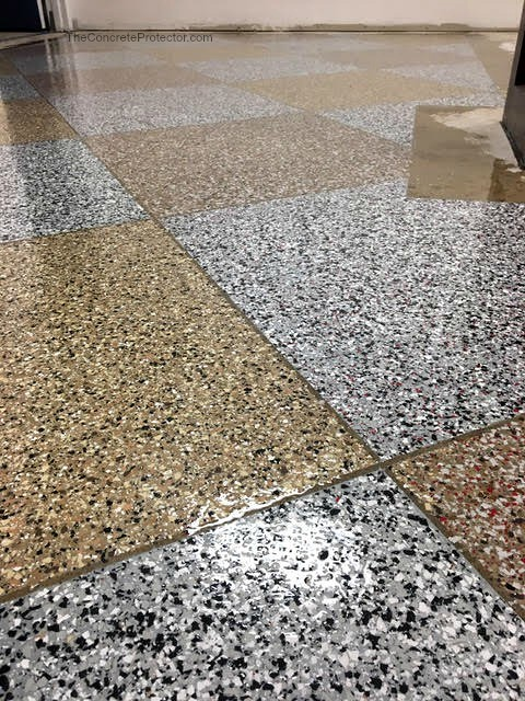 Paint For Concrete Paths And Walkways For Sale Nsw Au