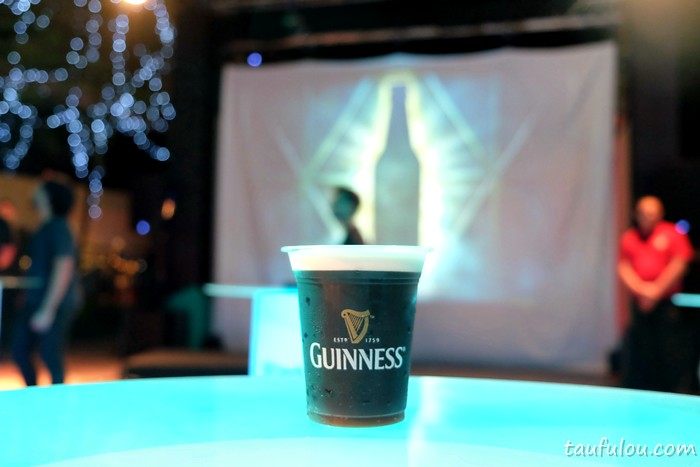 Guinness (3)