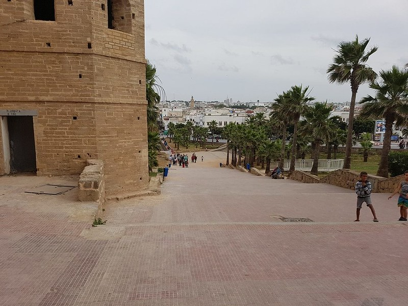 Oliver Rabat 11.05 (6)