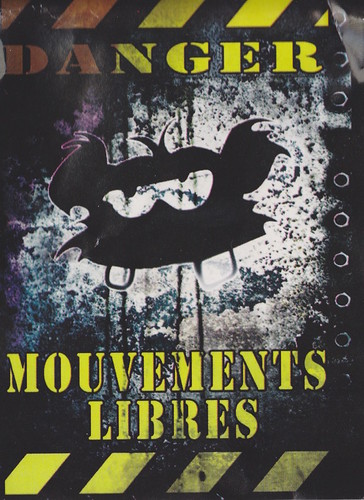 mouvementslibres_black