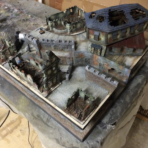 Malval District project - Mordheim table - Page 2 33808515154_cfebab4327