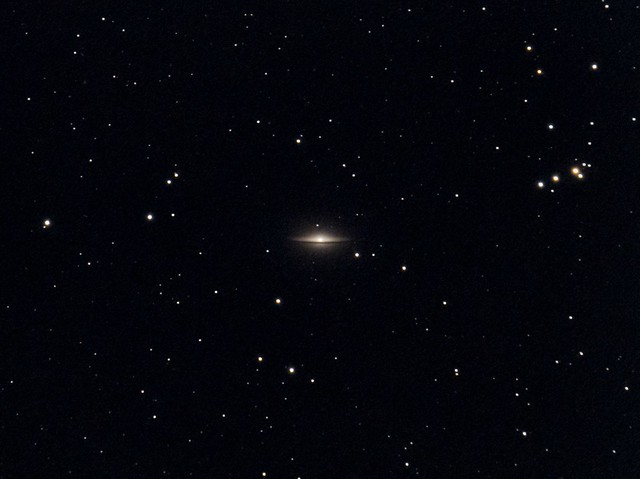 M104 (2017/3/22 03:01)