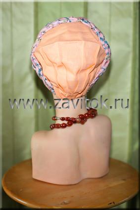 turban_Koca_213_c