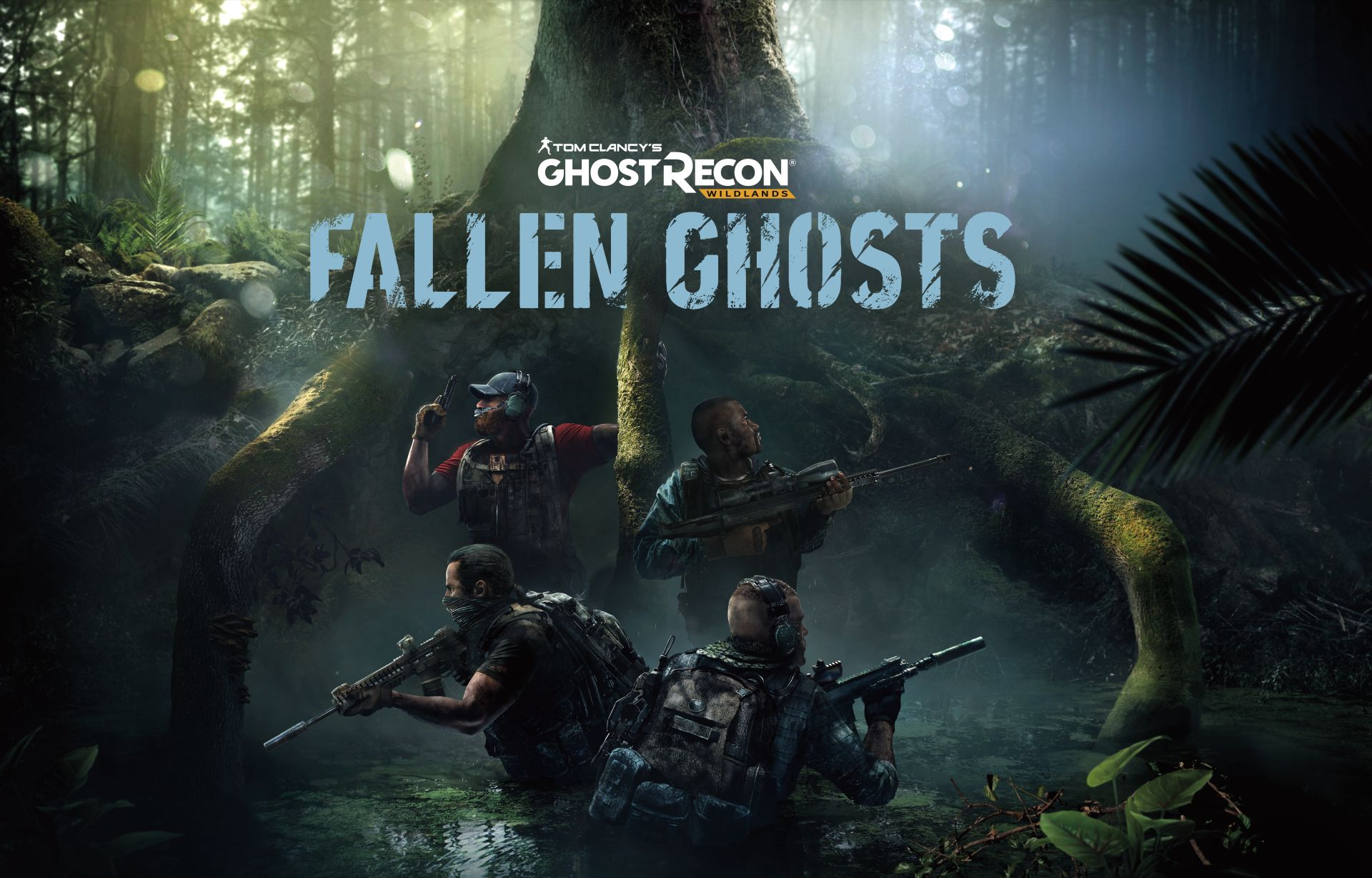 GRW_KEYART_FallenGhosts_05152017_6pm_CEST_1494846598_Small