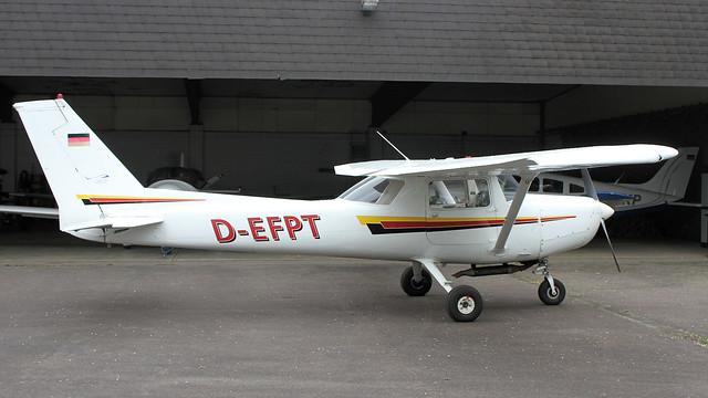 D-EFPT
