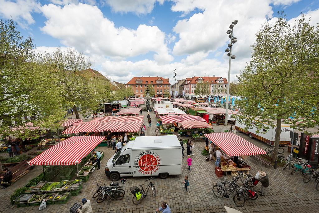Nürnberg Fotograf fotograf christian lindner greenline photo nürnberg web flickr