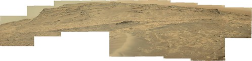 sol 1381 panorama | by (robcee)