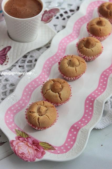 fındık kremalı kurabiye (5)