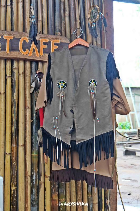 apache camp 11