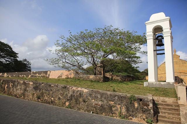 PW-Ceylon-Galle24