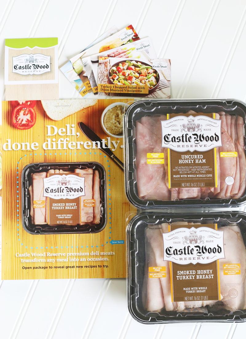 Castle-Wood-Reserve-Premium-Deli-Meats-9