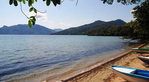 54 Laguna Miramar (13)