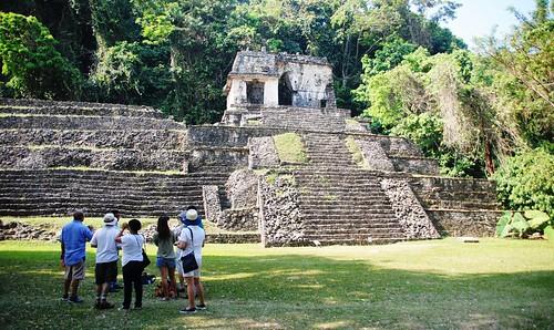 149 Palenque (8)