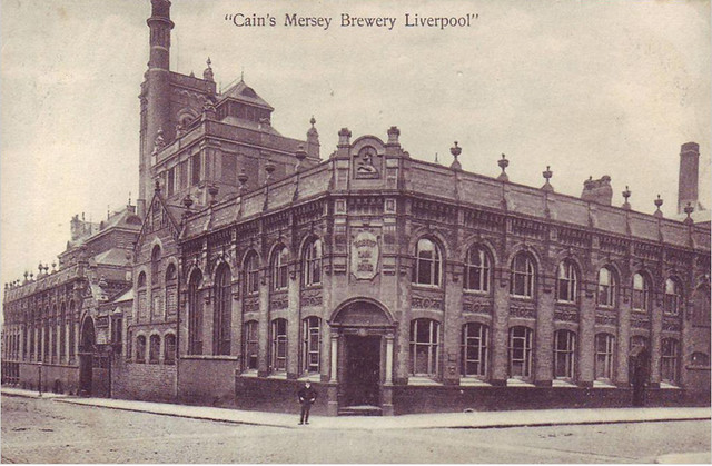 Cains-Mersey-Brewery-Liverpool