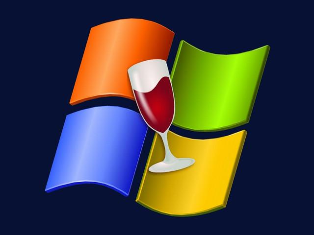 emulador-wine