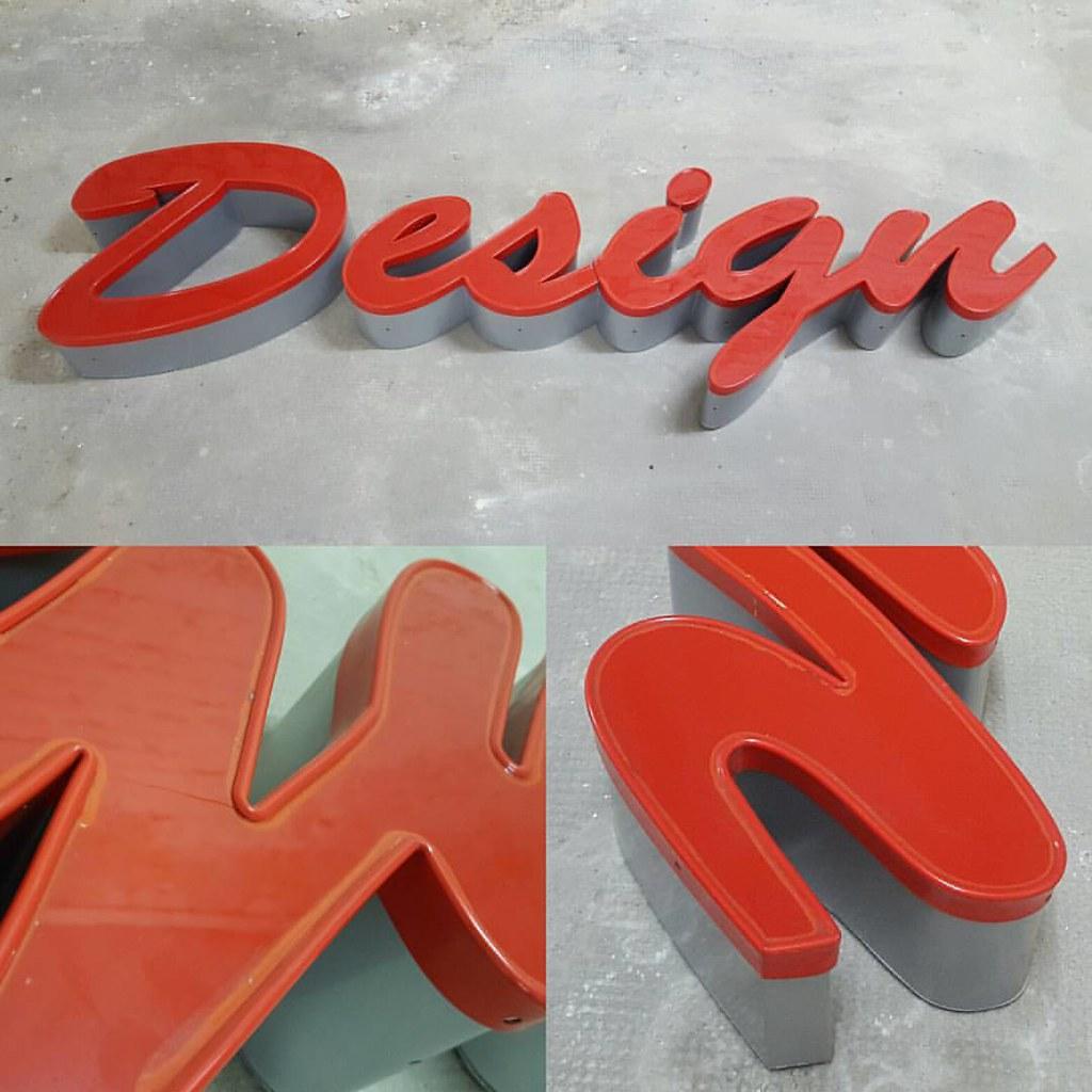 Vintage Vintageforsale Designclassic Design Living I Flickr