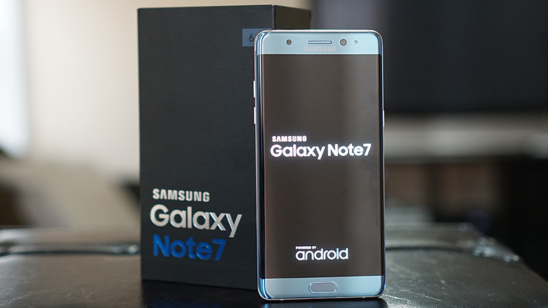 samsung-galaxy-note-7-unboxing-780