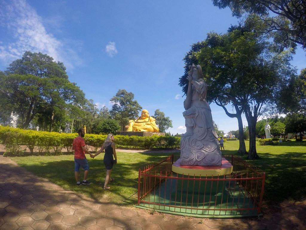 templo-budista-foz4v2