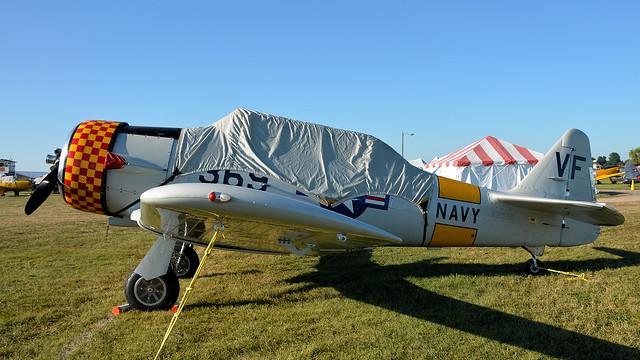 N7055C