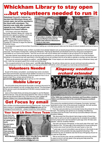 Sunniside Focus May 17-page-1