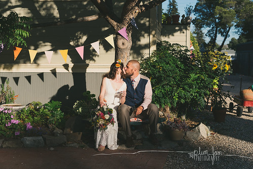 JaneCraigWedding-30-PlumJamPhotography | by Plum Jam Photography