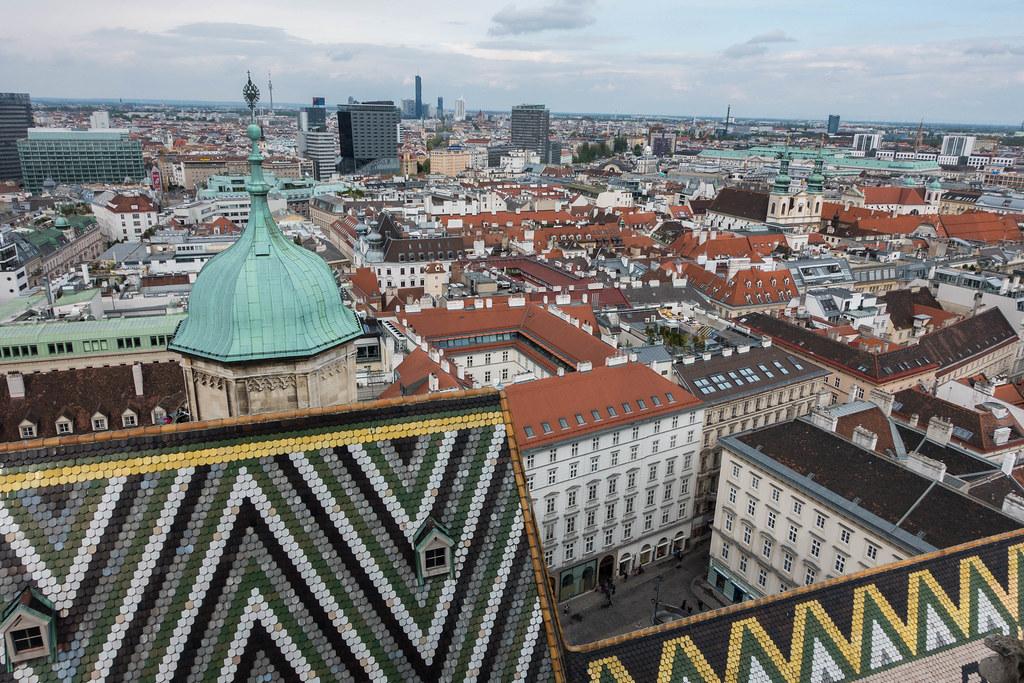 Vienna-07000
