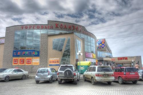 Kholmsk, Sakhalin 16-05-2017 (24)