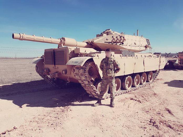 M60T-desert-cam-syria-2017-dbc-1