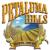 petaluma-hills