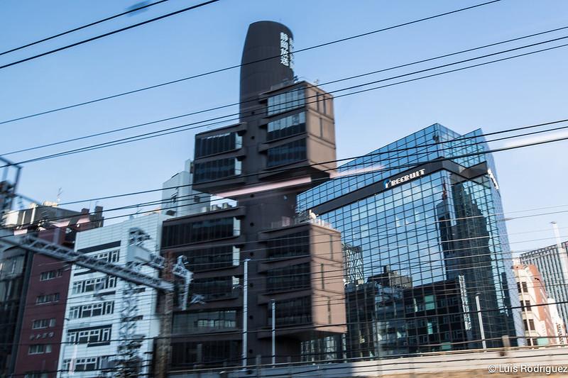 Arquitectura-Tokio-77