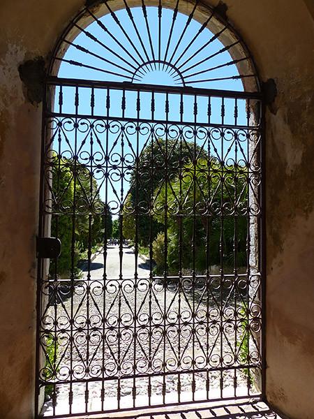 monastère 2