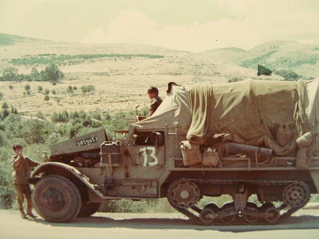 M3-halftrack-1973-eok-1