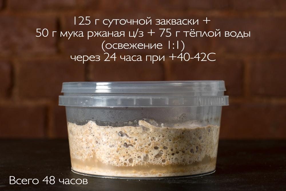 4_двухсуточная_DSC04261-2