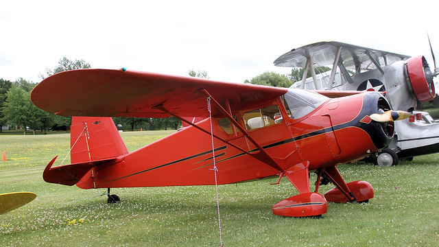 N4404W