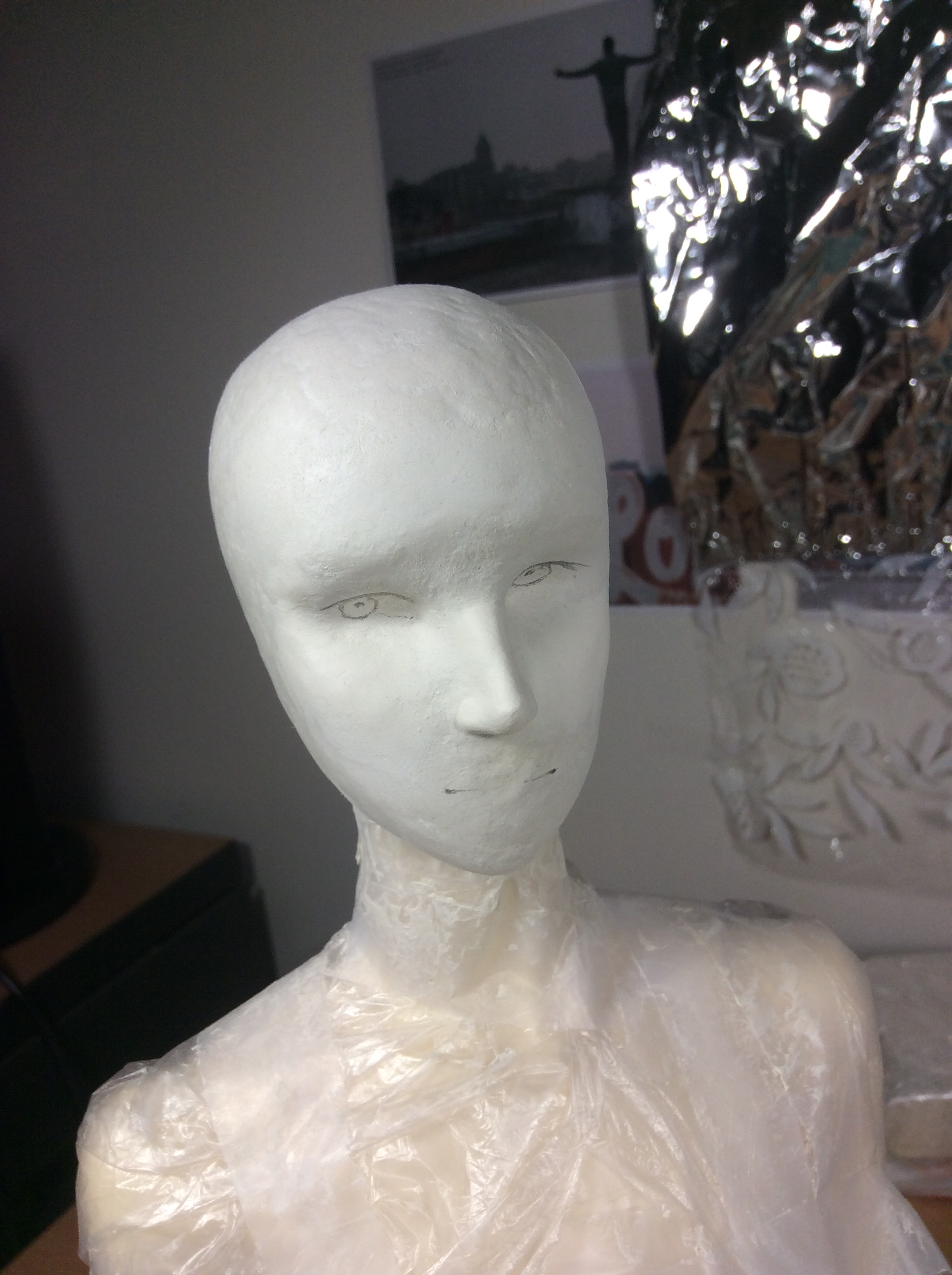 jemse---my-first-doll-head-making-progress-diary-part-2_31602474583_o